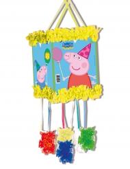 Gurli Gris™ piñata 20x30 cm