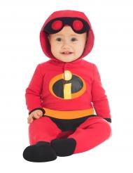 Jack Jack De Utrolige™ baby kostyme