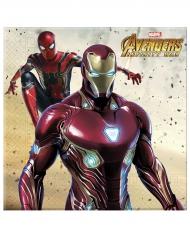 Avengers Infinity War™ servietter