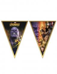 Avengers Infinity War™ guirlande