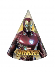 Avengers Infinity War™ festhatte