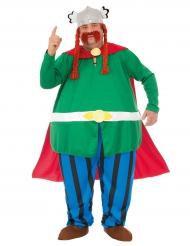 Majestix kostume til voksne - Asterix og Obelix™
