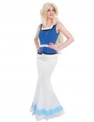 Lillefix kostume til kvinder - Asterix og Obelix™