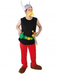 Asterix kostume til voksne - Asterix og Obelix™