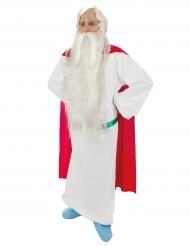 Miraculix kostume til voksne - Asterix og Obelix™