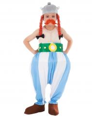 Obelix kostume til børn - Asterix og Obelix™