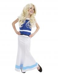 Lillefix™ kostume til piger - Asterix og Obelix™