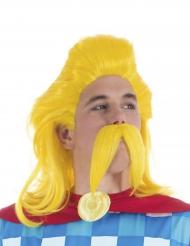 Trubadurix skæg og paryk - Asterix og Obelixo™