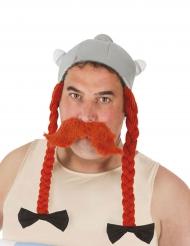 Obelix hjelm til voksne - Aterix og Obelix™