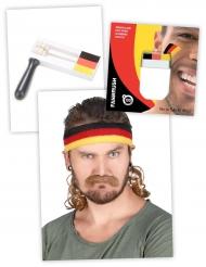 Tyskland supporter kit