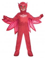 Ugline kostume til børn - Pyjamasheltene™