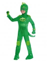 Geggo kostume til børn - Pyjamasheltene™