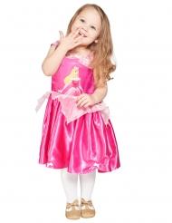 Tornerose™ prinsessekostume til piger