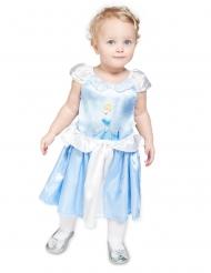 Askepot™ prinsessekjole til babyer