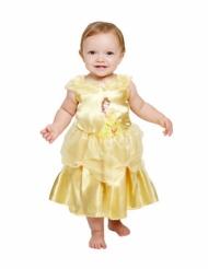 Belle™ prinsessekjole til babyer