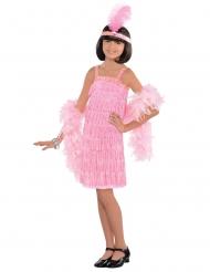 Charleston kjole til piger