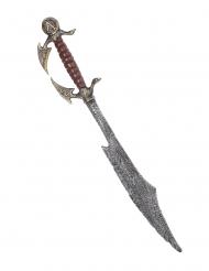Spartansk sværd til voksne