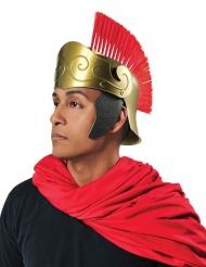 Romersk krigerhjelm til voksne