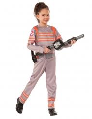 Ghostbusters™ Kostume til børn