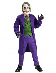 Joker kostume til børn - Dark Knight™