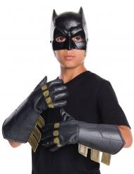 Batman vs Superman™ handske - barn