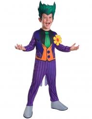 Joker™ Kostume Luksus til drenge