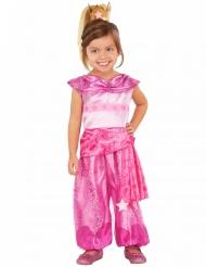 Leah  Shimmer & Shine™ kostume - pige