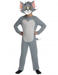 Tom kostume til børn - Tom og Jerry™