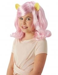 Paryk Fluttershy My Little Pony™ pige