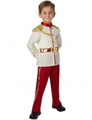 Charming Prins Askepot™ Børn