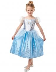 Prinsesse Askopot™ kostume - pige