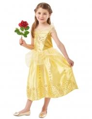 Prinsesse Belle™ kostume til piger