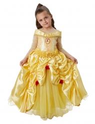 Premium Belle™ prinsessekjole til piger