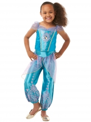 Jasmin™ kostume pige