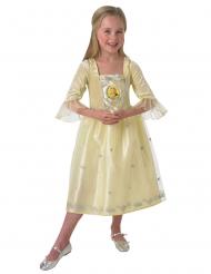Prinsesse amber™ kostume - pige