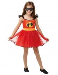 De utrorlige™ kostume til piger