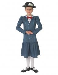 Mary Poppins™ kostume til piger