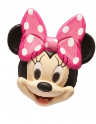 Minnie™ maske - barn