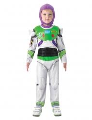 Luksus Buzz Lightyear™ kostume barn
