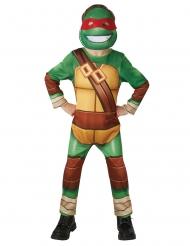 Ninja Turtles™ heldragt kostume - barn