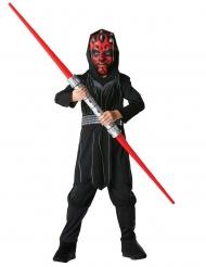 Darth Maul Star Wars™ kostume teenager