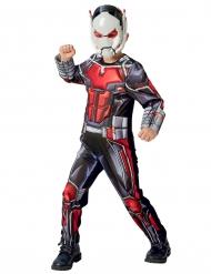Deluxe Ant-man kostume til drenge - Ant-man™