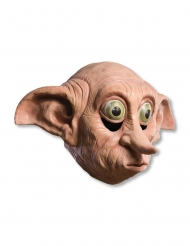Dobby™ deluxe maske til voksne