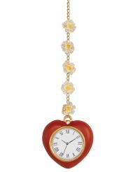 Hjerteformet ur - Troldmanden fra Oz™