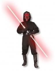 Dark Maul Star Wars™ kostume til voksne