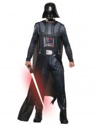 Darth Vader kostume til voksne - Star Wars™