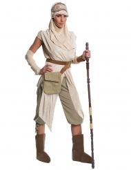Rey™ premium kostume voksen