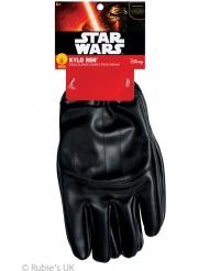Handsker Kylo Ren Star Wars VII™ barn