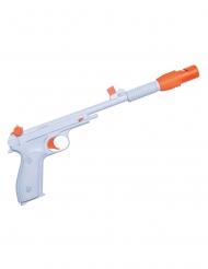Våben blaster dummy prinsesse Leia Star Wars™