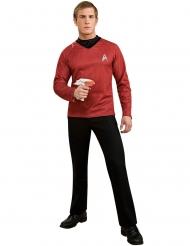 Scotty Star Trek™ luksus tshirt mand